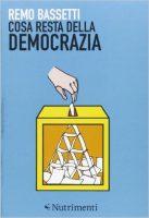 cosa-resta-della-democrazia