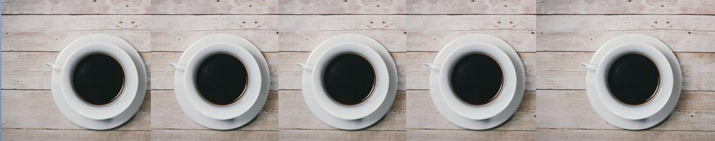 Sorsi di caffè