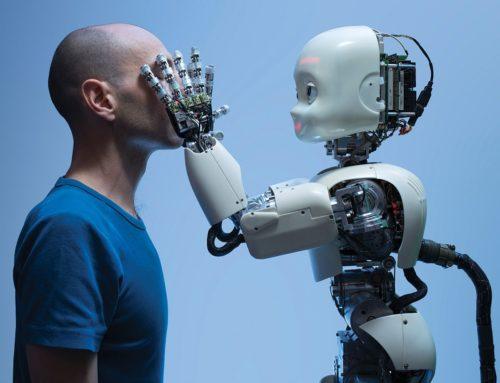 Tecnologie digitali. Quando la soluzione viene prima del problema