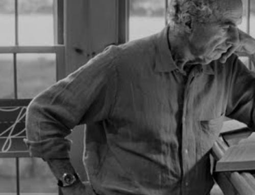 Un anno senza Philip Roth. Il canzoniere della senilità