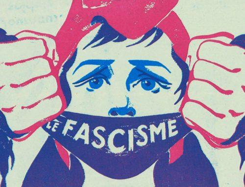 Gli altri fascismi