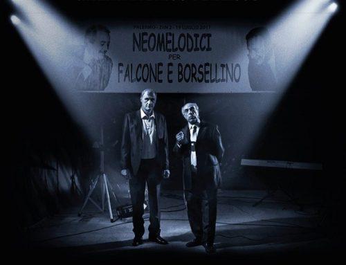 """Recensione del film """"La mafia non è più quella di una volta"""""""
