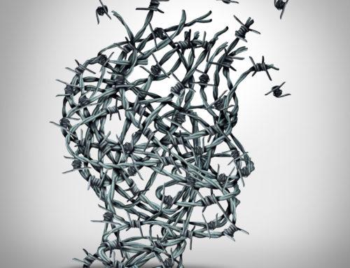 I commenti sui social sono un buon motivo per punire un dipendente pubblico? L'insegnante, il giornalista e la libertà di pensiero.