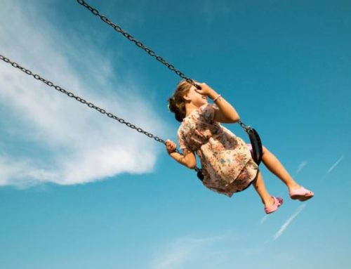 Indagine filosofica sulla felicità/2. Il senso vale più dei sensi