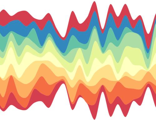 I misurabili (ovvero: la pandemia dei dati)