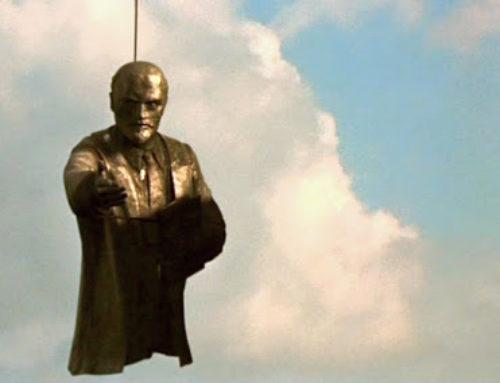 Le statue unite