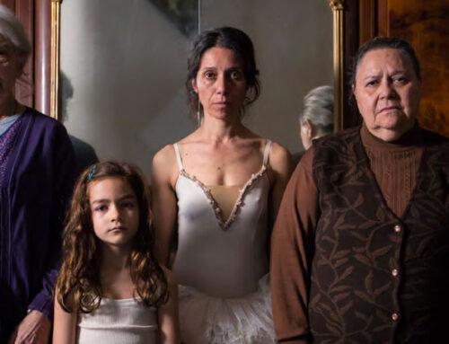 "Recensione del film ""Le sorelle Macaluso"""