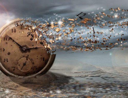 Avere tempo